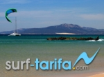 Wind in Tarifa